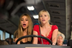 Sofa Vergara And Reese Witherspoon