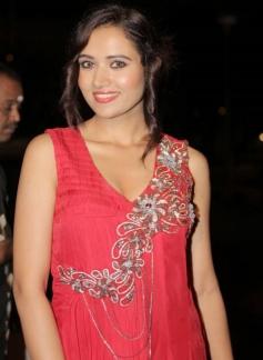 Sunitha Rana
