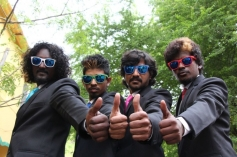 Vandha Mala Movie Stills