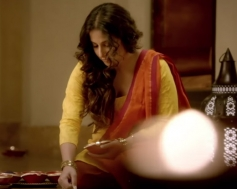 Vidya Balan in Hamari Adhuri Kahani