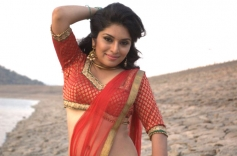 Hardhika Shetty