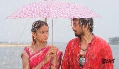 Indra and Satya