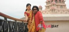 Jeevan and Vidya