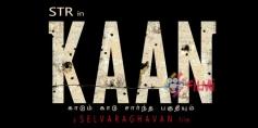 Kaan Movie Poster