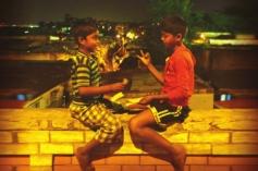 Kakka Muttai Movie Photos