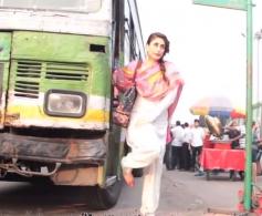 Kareena Kapoor First Shoot of Bajrangi Bhaijaan