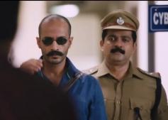 Kishore in Acha Din