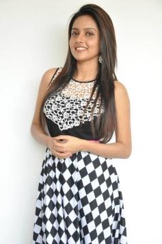 Mahima Nambiyar