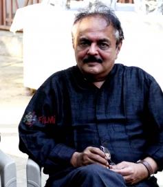 Munnawar Bhagat