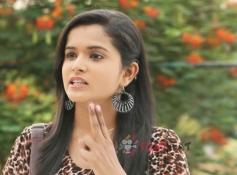 Navya Rao in Dynamic