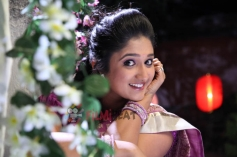 Roopika in Haadi Beedi Love Story