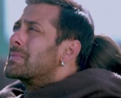 Salman Khan in Bajrangi Bhaijaan