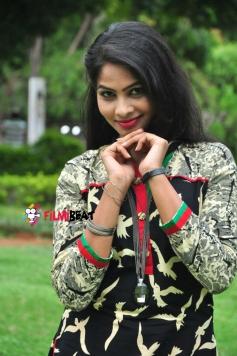 Sehara Bhanu