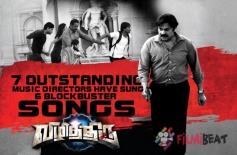 Vizhithiru Movie Poster