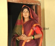 Yagna Shetty in Ramabai