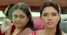 Asin in All is Well