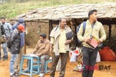 Idam Porul Eval Movie Working Still