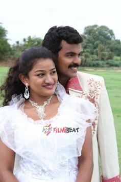 Akila Muthalam Vaguppu