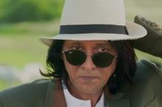 Kay Kay Menon in Singh is Bling