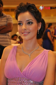 Kristina Akheeva