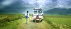 Ramesh Thilak and Vijay Sethupathi