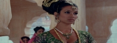 Meera Nayar Kamasutra