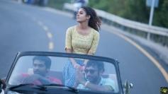 Nayantara , Vijay Sethupathi & RJ Balaji