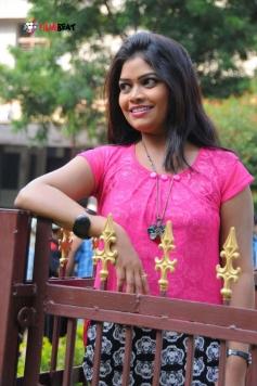 Okkaditho Modalaindi