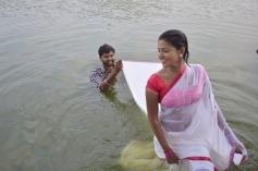 Yookkiyan Varan Sombai Thooki Ulla Vai