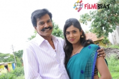Charan Raj & Chaitra