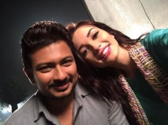 Udhayanidhi Stalin & Amy Jackson