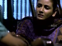 Parul Yadav in Killing Veerappan