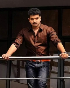 Vijay (Tamil)