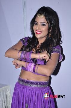 Jyothi Seth