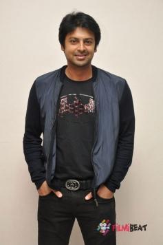 Srikanth (tamil Actor)