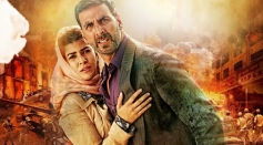 Airlift Motion Poster