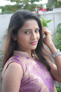 Kannada Actress Apsare