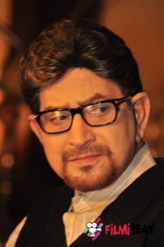 Krishna (Telugu Actor)