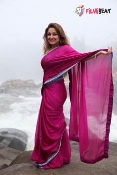 Priyanka Upendra in Priyanka