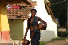 Rachitha Annaiah in Nammur Haiklu