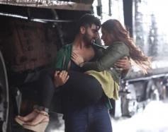 Arjun Kapoor & Kareena Kapoor in Ki & Ka
