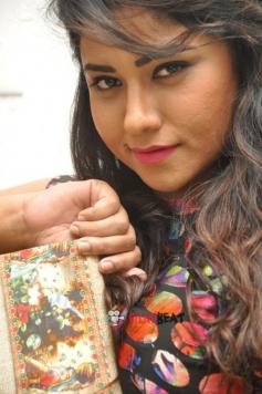 Jyothi (Telugu Actress)