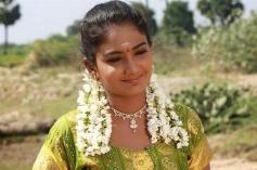 Priya in Porkalathil Oru Poo