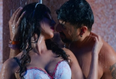 Romantic Scene from Mastizaade