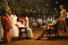 Vijay Sethupathi in Tamil movie Sethupathi