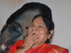 Leelavathi