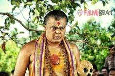 Sharth Lohithashwa in Kiragoorina Gayyaligalu
