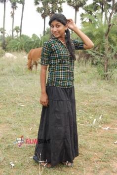 Yaanai Mel Kudhirai Savaari