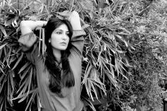 Ayn Zoya