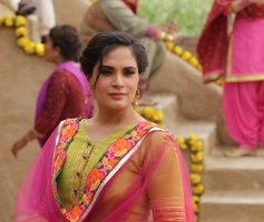 Riccha Chadda in Sarbjit